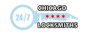 Chicago Locksmiths