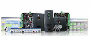 IP Based Access Control