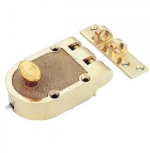 Mul-T- Locks Jimmy Proof Deadlock